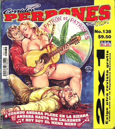 Perrones 138WEB To view free Adult Sex Comics gallery press on thumbnail